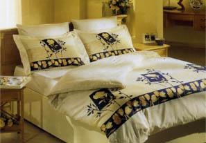 постельное белье Аршин